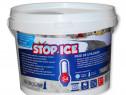 Stop Ice, produs Biodegradabil pentru deszapezire, 2,5 kg