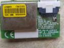 Lg wifi twfm-k008d v1.0 lgswfac71 eat63435701