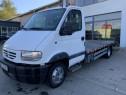 Renault Mascott pentru transportat Utilaje 6.5 tone