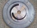 Disc tăiat Bosch circular ferăstrău
