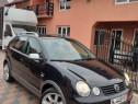 VW Polo Fun Cross recent adus Germania