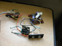 Filtre audio Technics (Japan) 2Way - 60/90w - 8 Ohmi