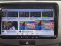 Navigatie / multimedia vw -- seat 2003-2013 noua gratis mont