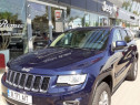 JEEP GRAND CHEROKEE 3.0CRD V6 AT8 250CP E6 Limited