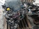Motor cu anexe Dacia Logan 1.6