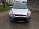 Ford Focus 1,6 Tdi 2011 euro 5 recent adus