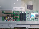 Modul LD91D 42LH7000 EAX58326902(0) EAX58326902 LG 32LH7000