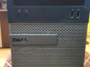 Calculator Dell Optiplex 3010 - I3 - 4GB Ram - 500 HDD