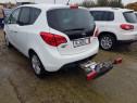 Opel Meriva Innovation