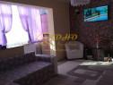 Apartament cu 3 camere decomandat - Podu de Piatra