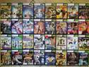 Xbox 360 Kinect: Zumba, Sports, Dance, Ice Age 4, Disneyland