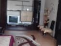 Inchiriez Apartament 2 camere Rahova