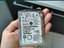 HDD laptop 7200 RPM * 500 GB sata