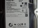 """Hard Disk Sata 3,5"""" HDD-500 Gb Seagate ST500DM002-1BD142"""