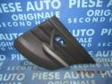 Tapiterie BMW E90 2008 (portiere spate)
