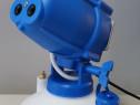 Nebulizator electric pentru dezinfectie | EFOG 3 | EMILTEC