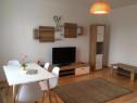 Apartament 2 camere, centrala gaze, Tomis Nord - Penny