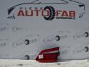 Stop dreapta led Bmw Seria 2 F45 Active Tourer 2014-2020