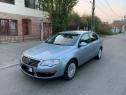 Vw Passat 1.6 16V 115cp FSI PE LANȚ 2006 E4 km reali