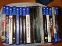 Jocuri PS4 PlayStation 4 Pro