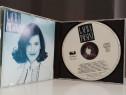 CD Laura Pausini - Album 1993 / livrare gratuită