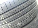 Cauciucuri/anvelope 245 35 r21 vara continental 6-7 mm 2015