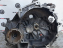 Cutie de viteze manuala VW Golf 5 2.0 cod HHN in 5 trepte