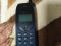 Telefon BOSH GSM 509