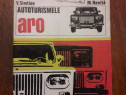 Autoturismele ARO - V. Parizescu / R3F