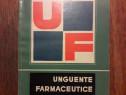 Unguente farmaceutice - Adriana Popovici / R3F