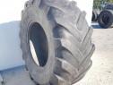 Anvelope 495/70 24 Michelin cauciucuri sh tractiune agro