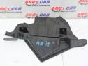 Protectie suspensie stanga spate Audi A8 4N 4N0505415D