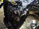 Motor 2.0 TFSI AUDI A3 S3 2017 tip DJH