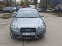 Audi A4 2,0Diesel