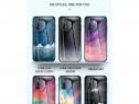 Realme 7 / Realme Narzo 20 Pro Husa TPU+PC+Glass U03001907
