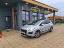 Peugeot 3008 ~ an:2015 ~ livrare gratuita/garantie/finantare