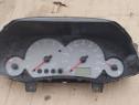 Ceasuri Bord  Ford Focus 1 MK1
