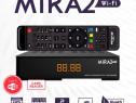 Receptor satelit Full HD Amiko MIRA 2 WiFi