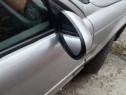 Oglinda dreapta Jaguar X Type