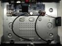 XVR 4 canale Pentabrid 4K 5Mp HDCVI NOU (fara HDD) XVR Penta