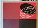 Gh. Vranceanu, G. Margulescu - Geometrie analitica, 1973