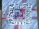 Trienala de Tapiserie, 1997