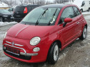 Fiat 500,1.3 Benzina,2008,Trapa,Finantare Rate