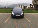 Ford S MAX -7 locuri -euro 5- diesel