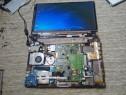Dezmembrez Acer Aspire 3810T AS3810T - Pret F Mic