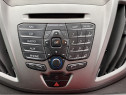 Cd Player Ford Transit 2015