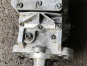 Pompa injecție bmw e46 320d 136cp