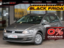 Volkswagen Golf 7 Break