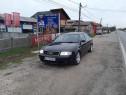 Audi A6 1.9 tdi automata