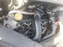 Motor renault megane 1,5dci,injecție delphi
